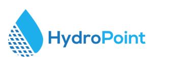 Hydro Point