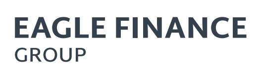 Eagle Finace Group