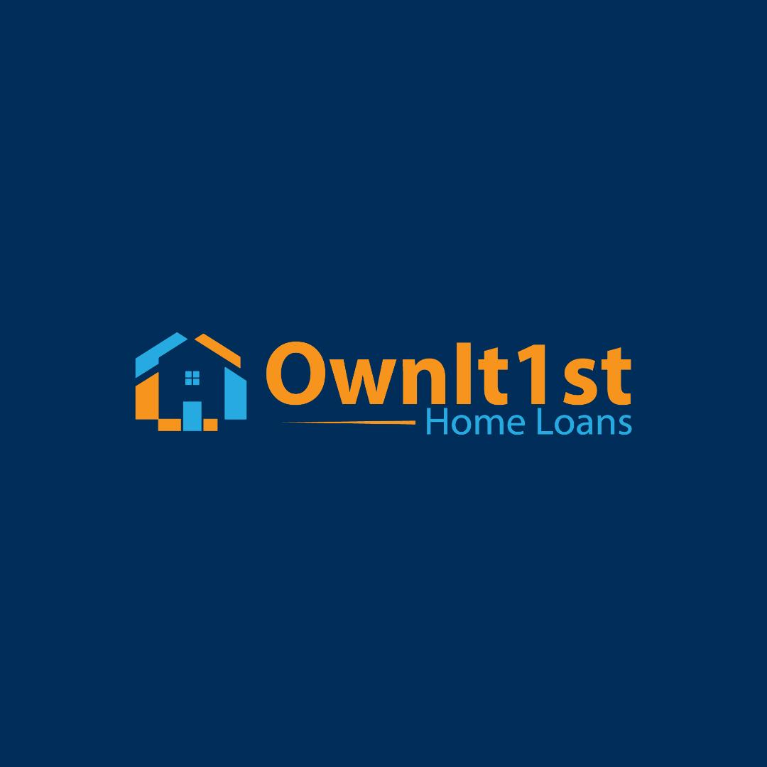 Ownit1st Home Loans