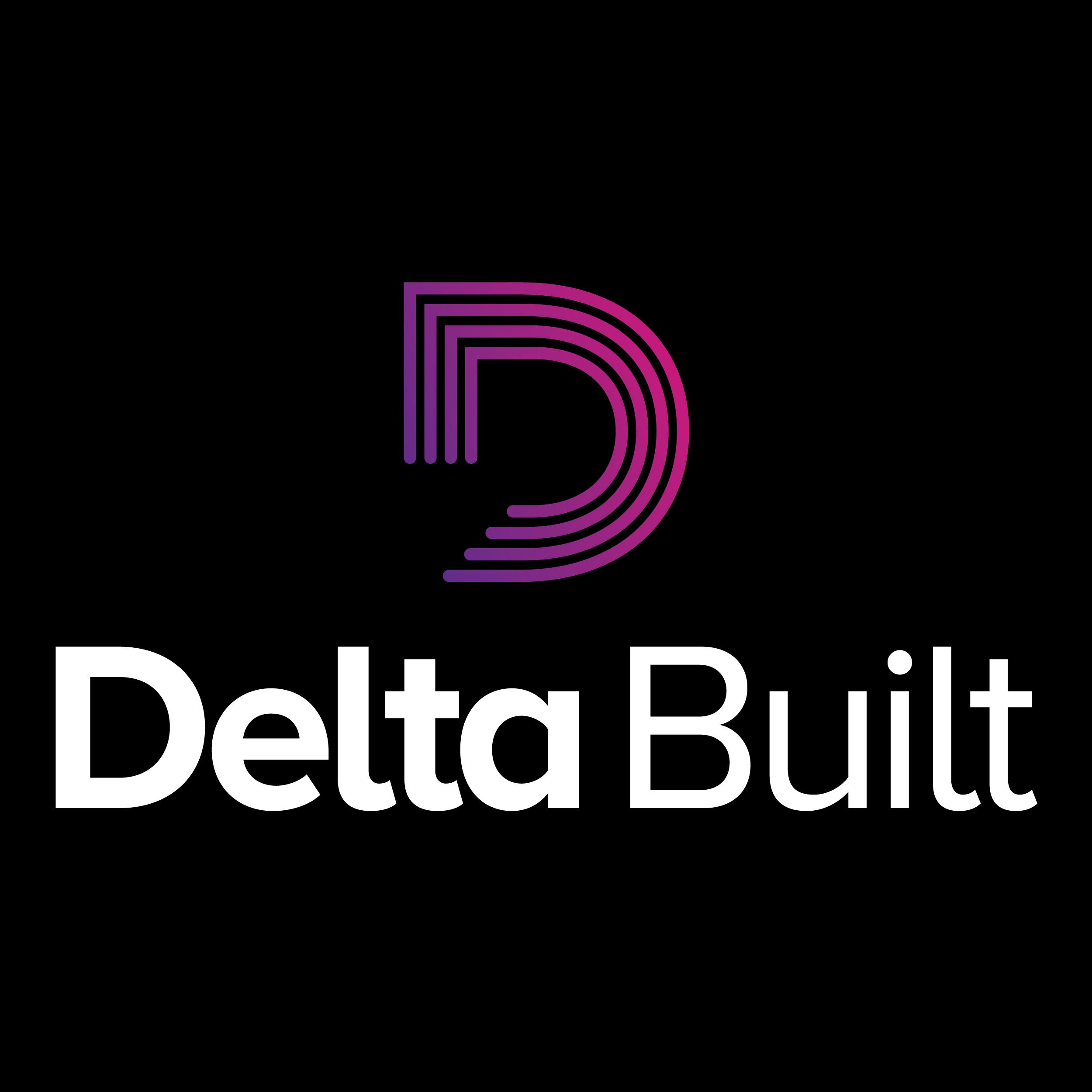 Delta Built