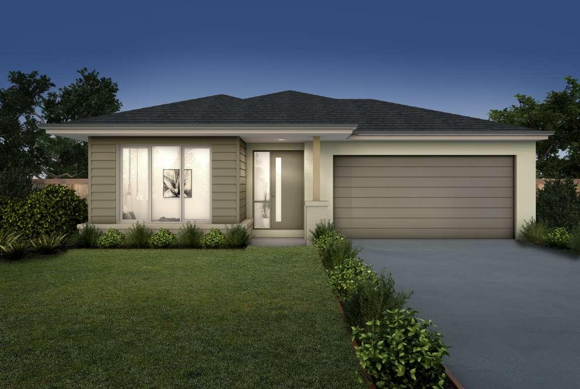 Champions Estate Ballarat