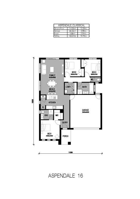 Aurora Estate Wollert