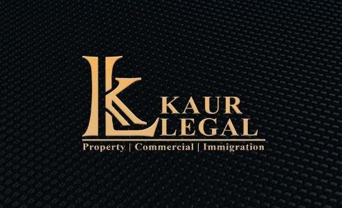 Kaur Legal