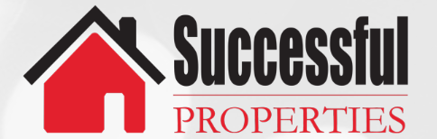 Successful Properties