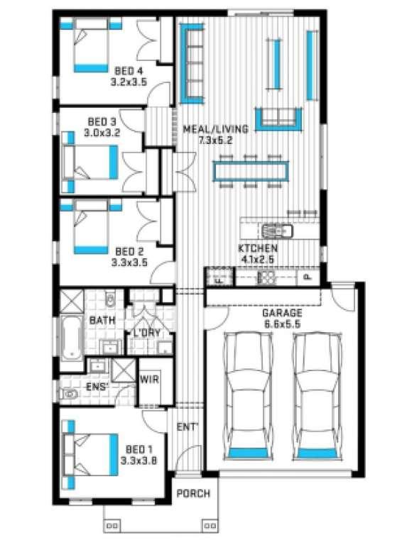 Strathmore Court Estate Strathfieldsaye