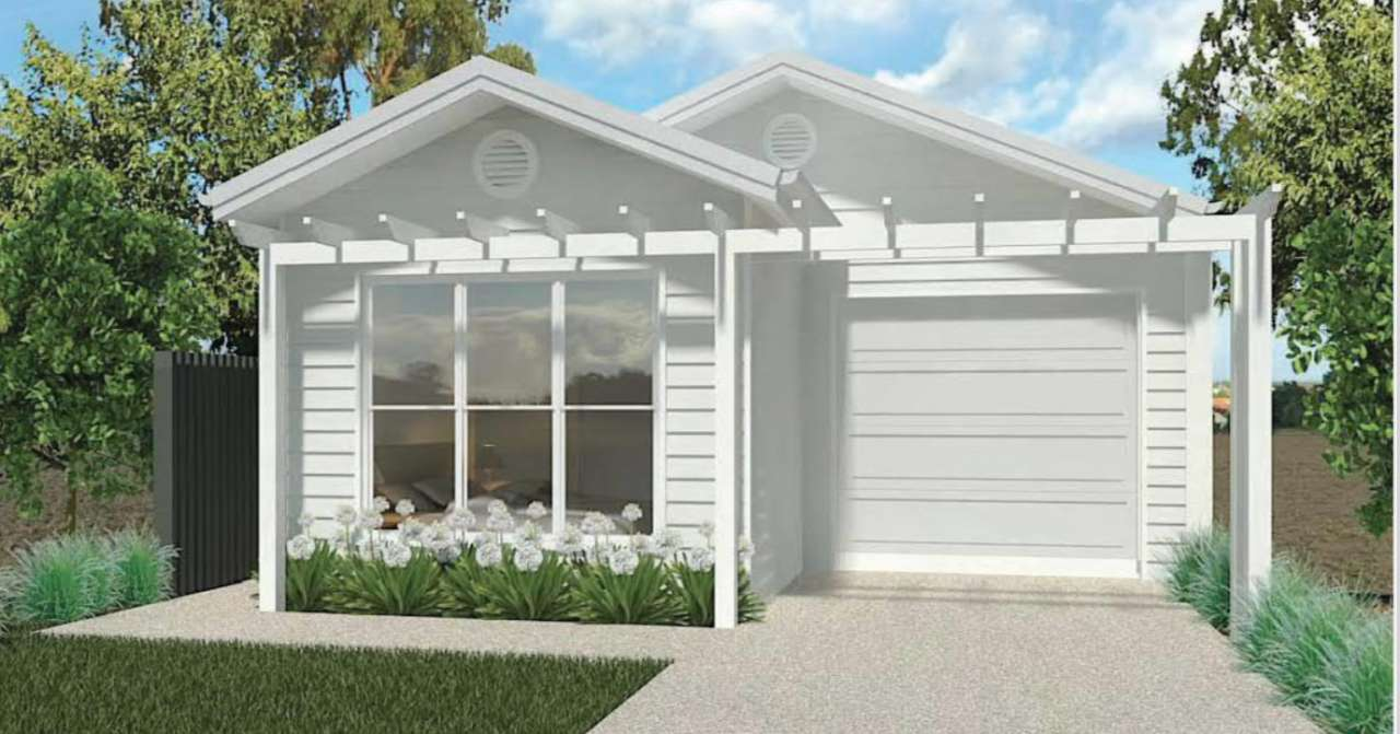 Lakeview Project Morayfield