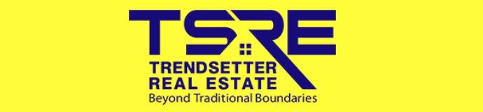 Trendsetter Real Estate