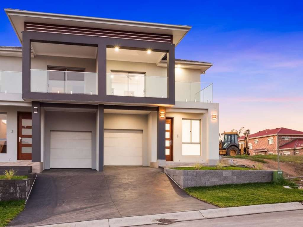 23B Keith Street Schofields