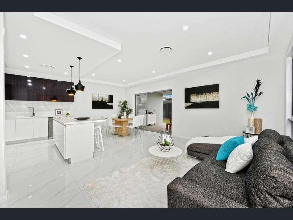 53B Cranbourne Street Riverstone