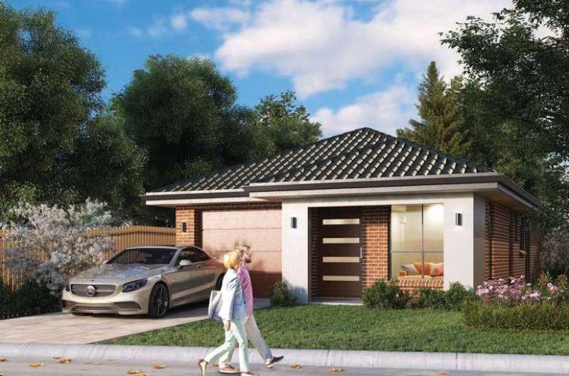 Amber Estate Austral