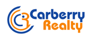 Carberry Realty