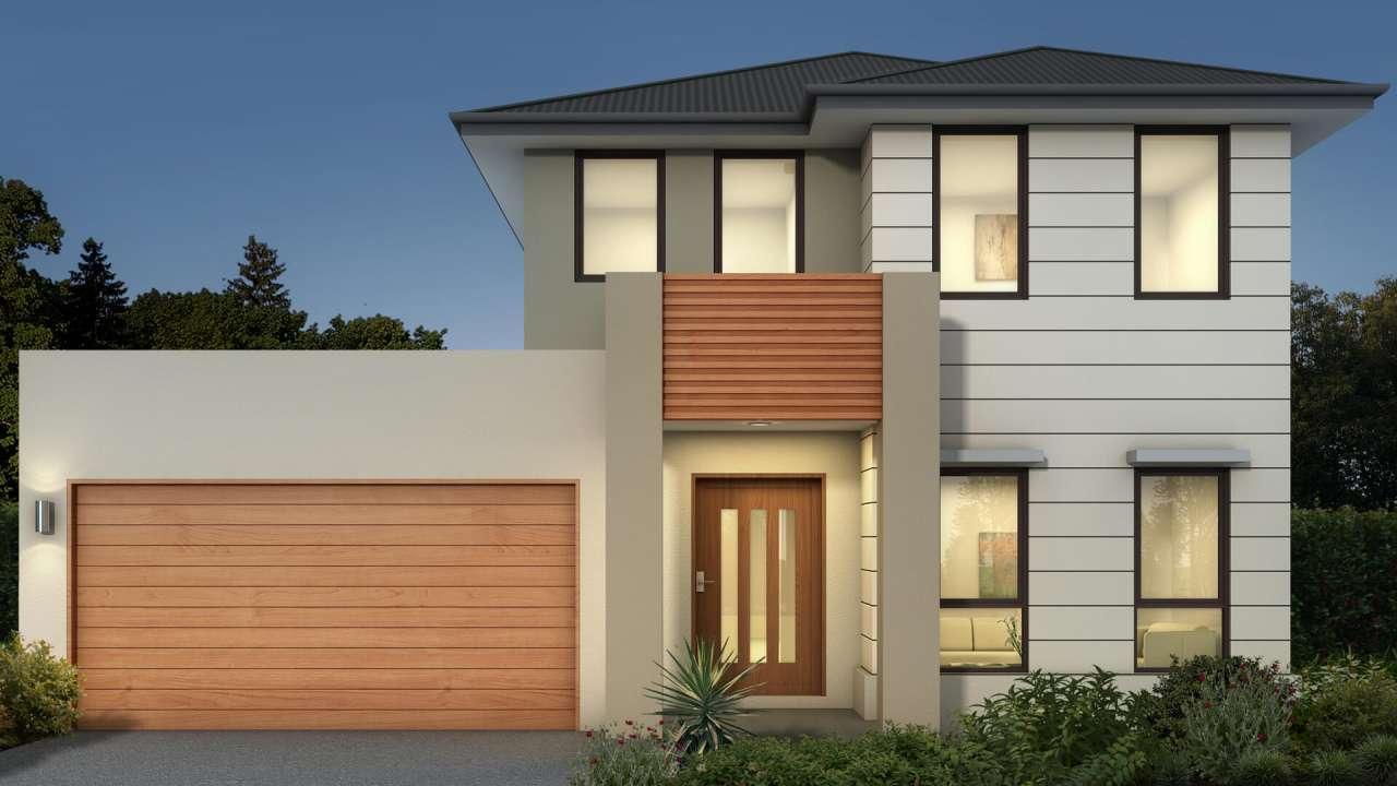 Emmasyn Hills Estate Box Hill