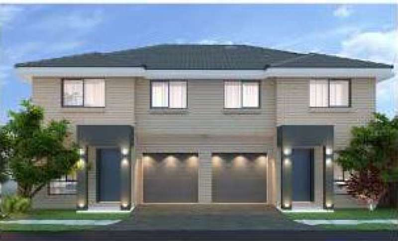 Hambledon Road Project Schofields