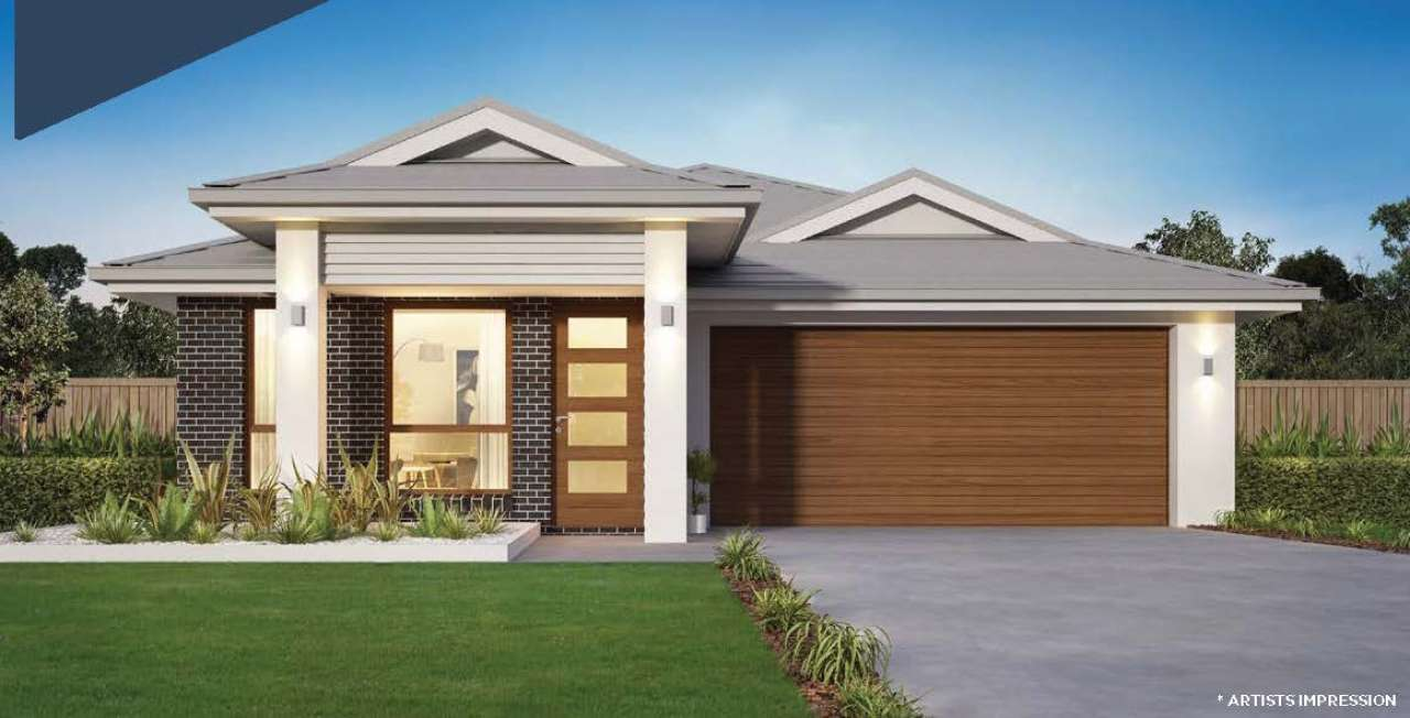 Macquarie Grove Estate Raymond Terrace