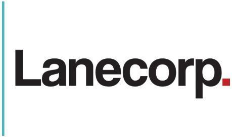 Lanecorp