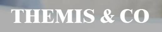 Themis & Co