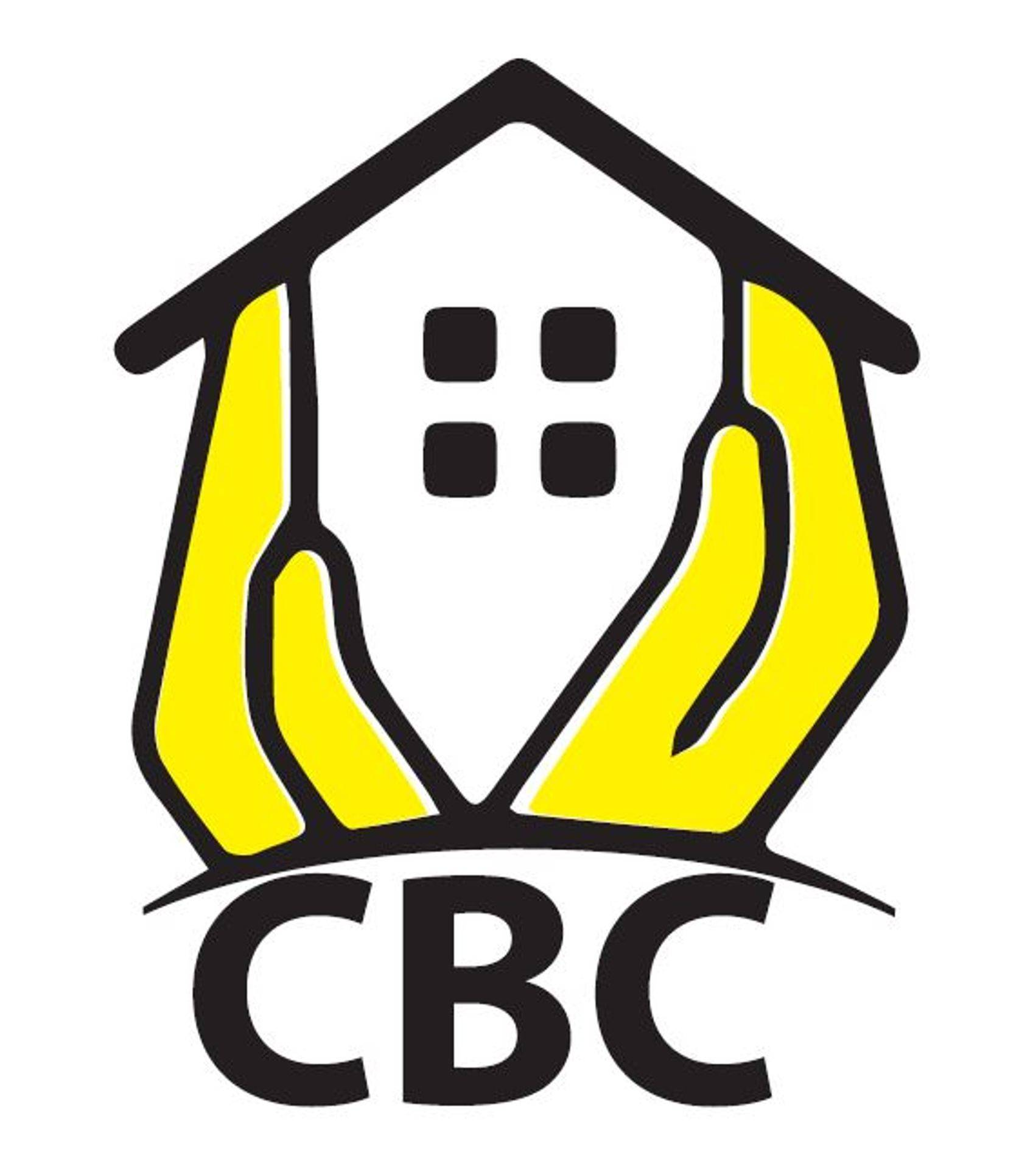 Civil Building and Consultancy