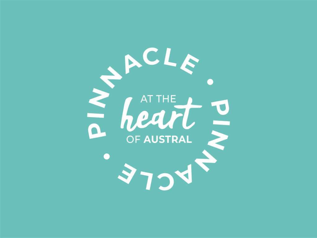 Pinnacle Estate Austral