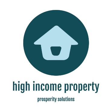 High Income Property