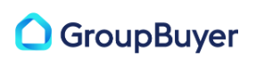 Group Buyer