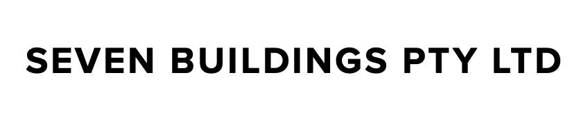 Seven Buildings