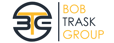 Bob Trask Group