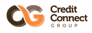 Credit Connect Group