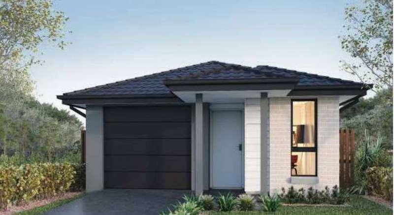 Summerview Estate Box Hill
