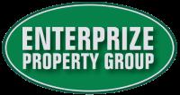Enterprize Property group
