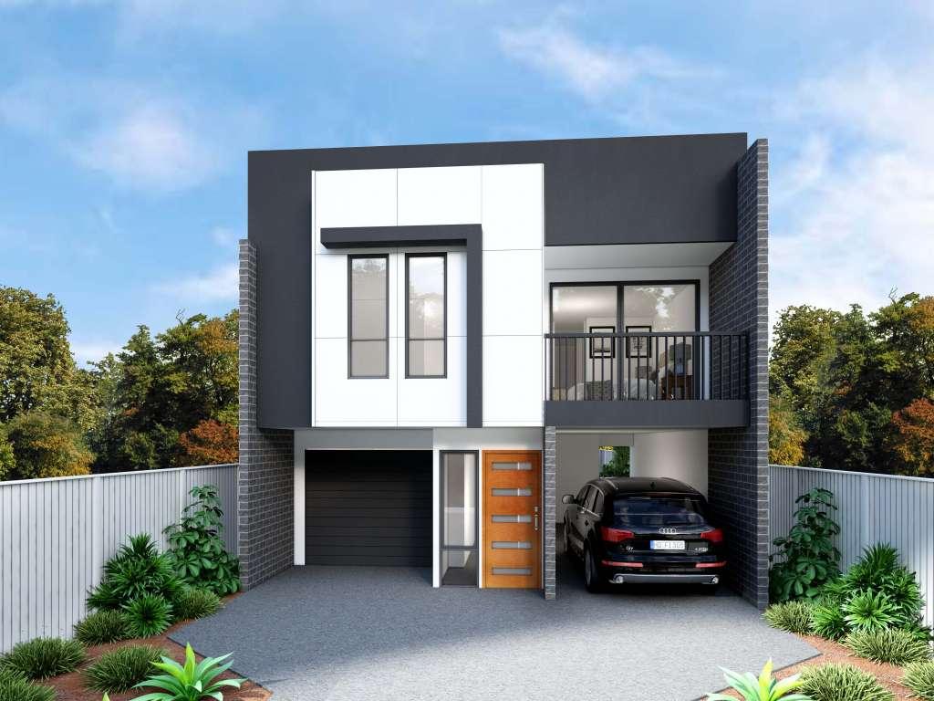 Ridgeview Estate Narangba