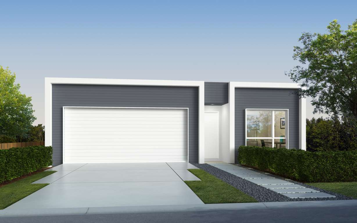 The Heights Estate Pimpama