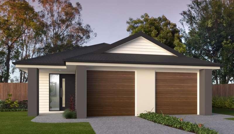Infinity Estate South Brisbane