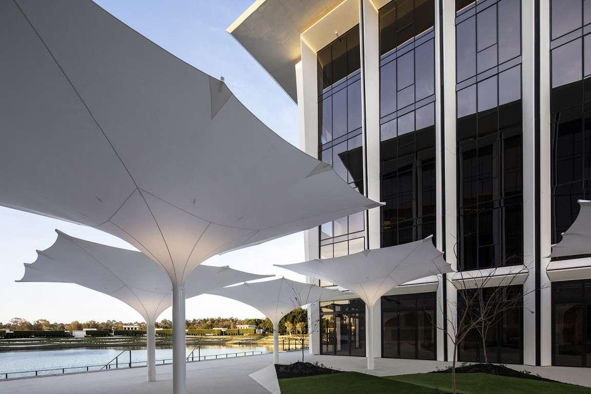 Marina Concourse Project Benowa