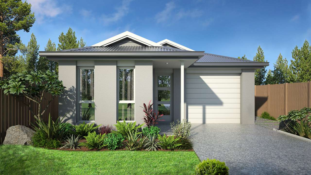 Bestow Project Burpengary