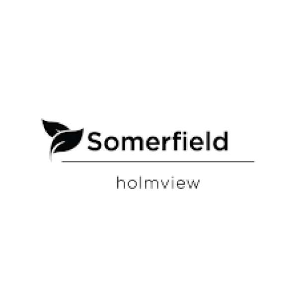 Somerfield Estate Holmview