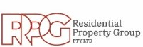 Residential Property Group