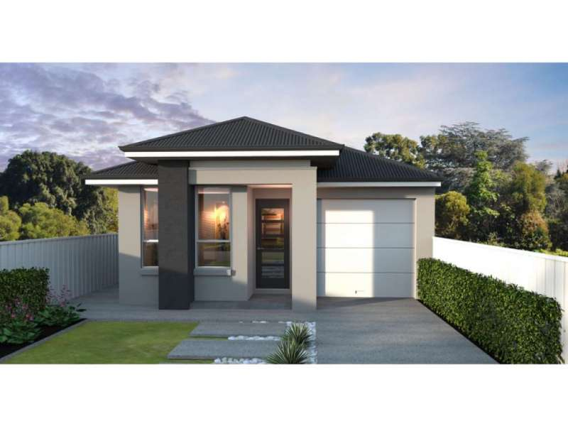 Emerald Hills Project Leppington