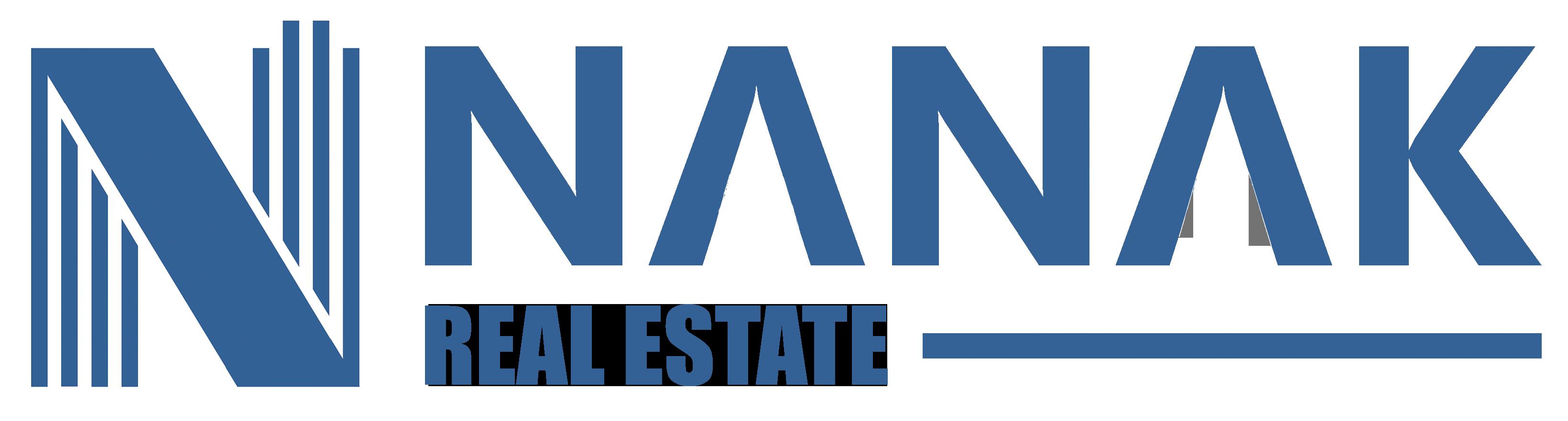 Nanak Real Estate