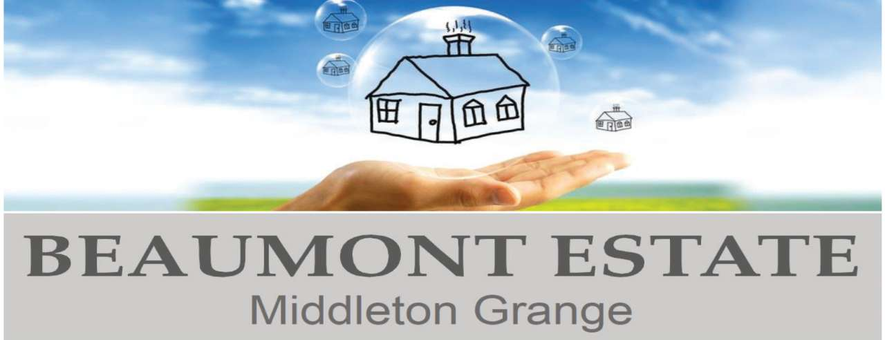 Beaumont Estate Middleton Grange