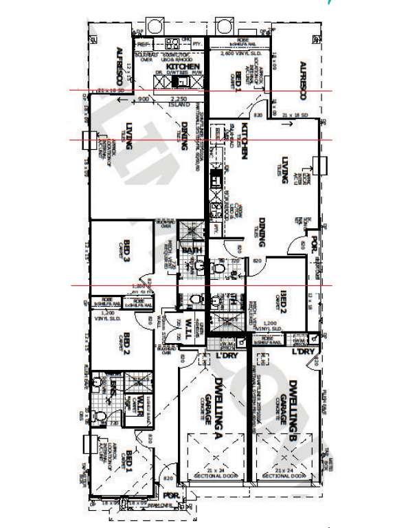 Park Ridge Residences Estate Park Ridge