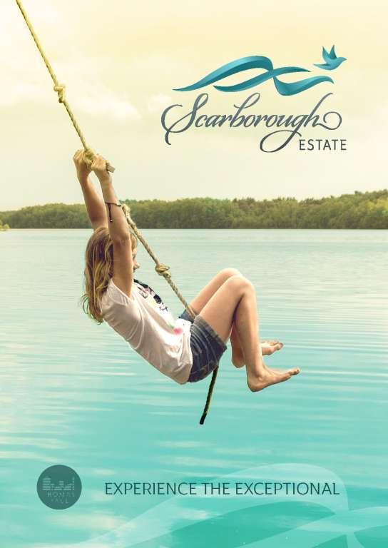 Scarborough Estate Bonnells Bay
