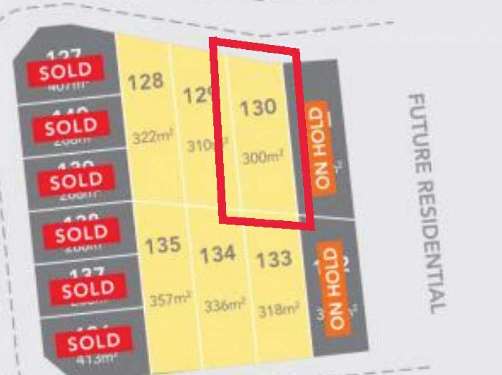 Realm Estate Austral
