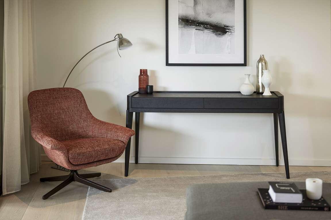 Magnoli Apartments Project Palm Beach