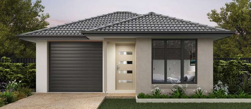 Oxley Ridge Estate Cobbitty