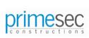 Primesec Constructions