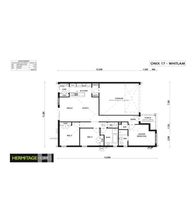 Mambourin Estate Wyndham Vale