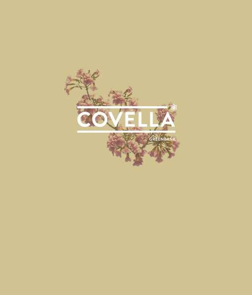 Covella Estate Greenbank