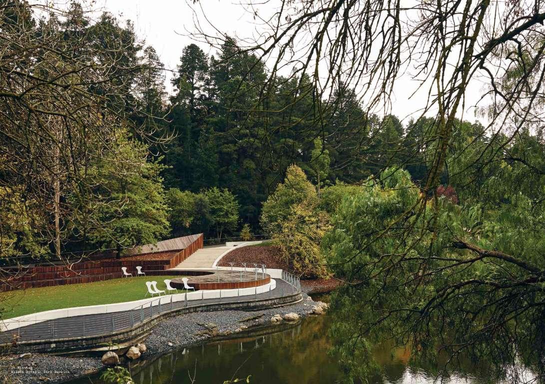 Eastwood Estate Cranbourne East