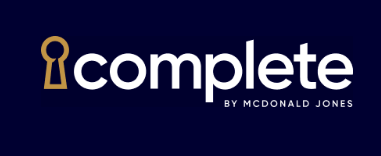 Complete By MJH