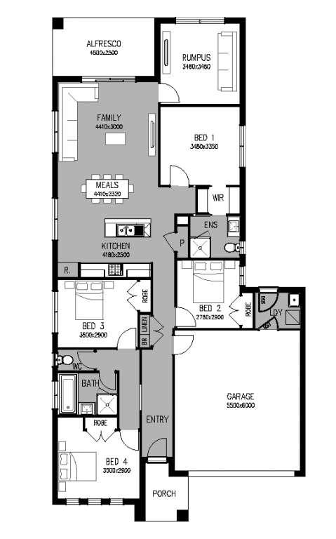 Aura Estate Caloundra